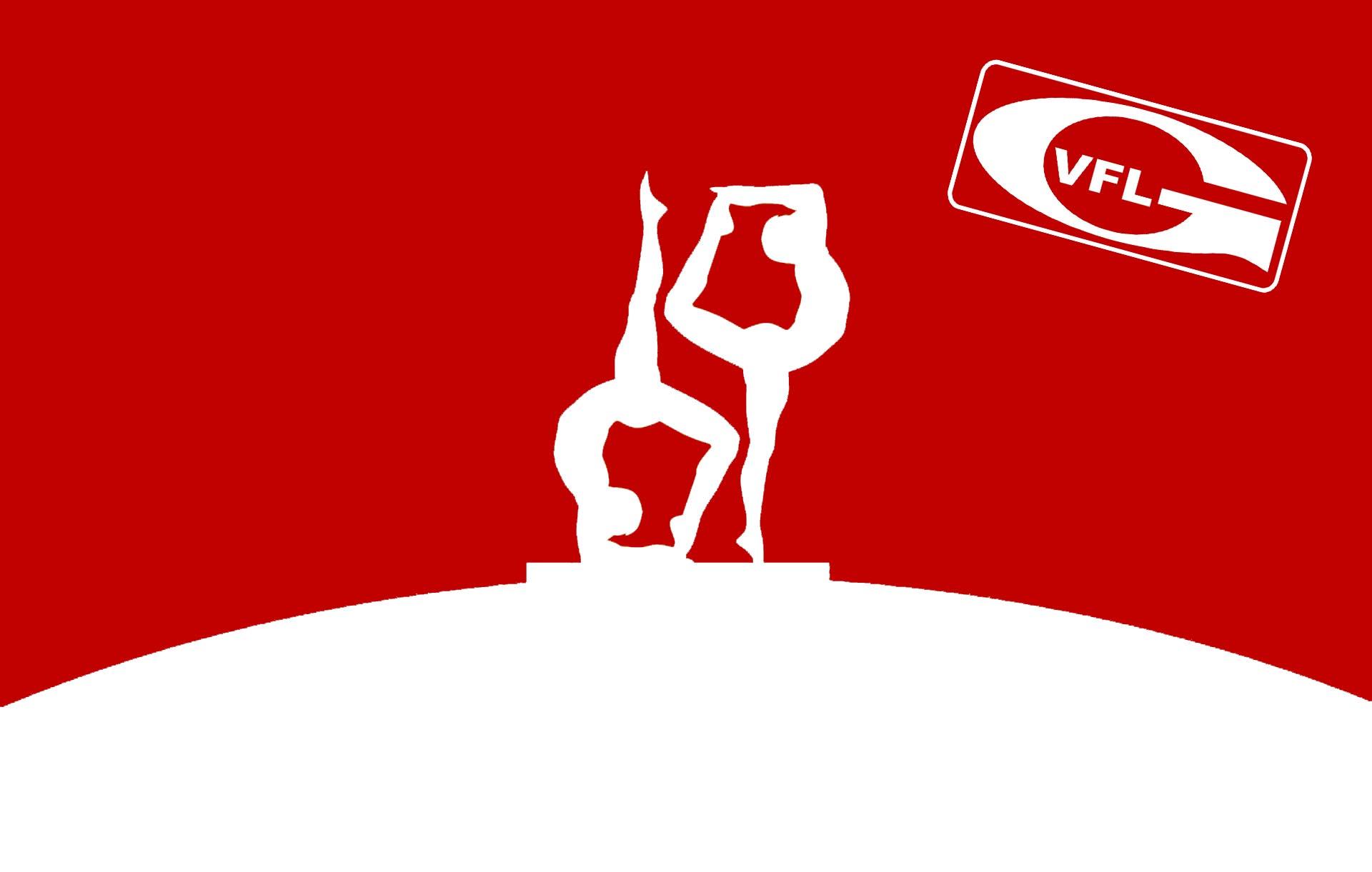 Pilates-Workshop: Fitness für Körper und Geist
