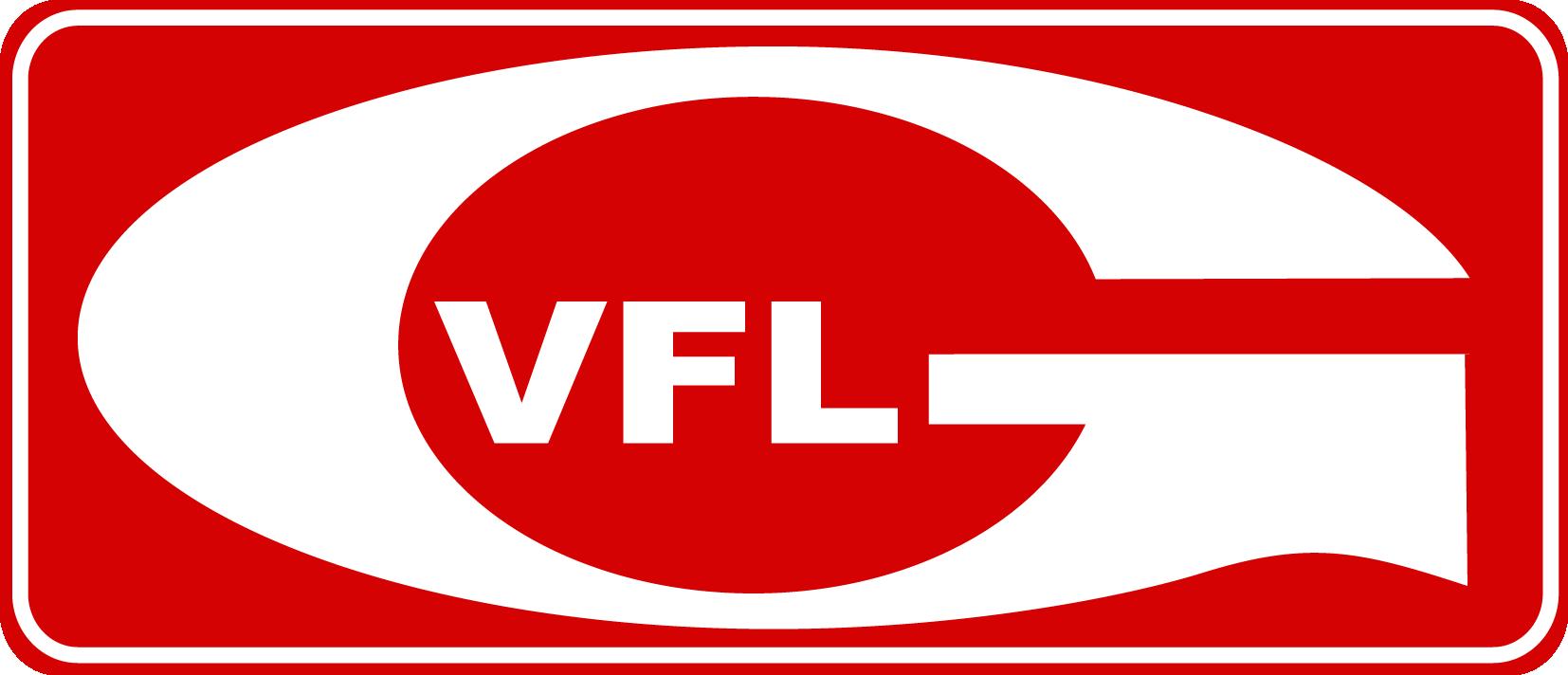 VfL Gladbeck - Familien- & Freizeitsportabteilung