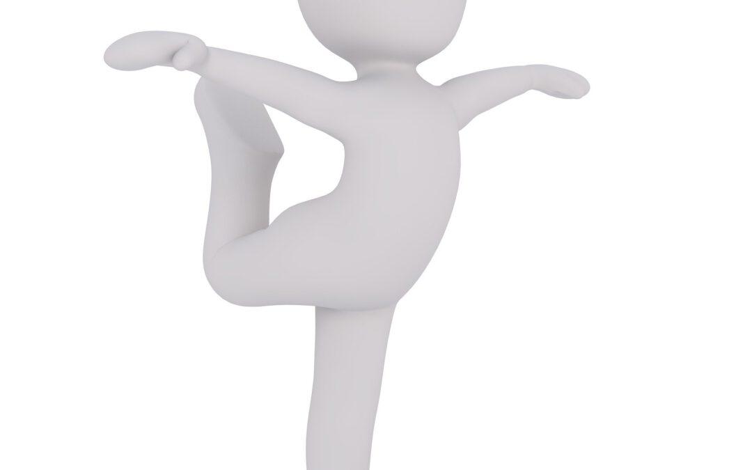 Neu: Zwei Pilates-Workshops